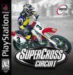 Super Cross Circuit