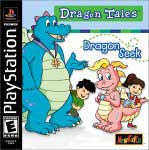 Dragon Tales: Dragonseek by Newkidco LLC