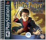 Harry Potter and the Chamber of Secrets by Electronic Arts